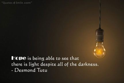 there-is-light-despite-all-of-the-darkness