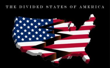 divided-states